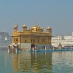 amritsar_india_temple