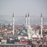ankara_kocatepe_mosque