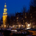 church_in_amsterdam_at_night