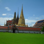 temple_bangkok_thailand