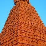temple_brihadeshwara_templ_tanjore